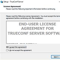 Nhận một đoạn mã đăng ký miễn phí